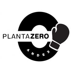 plantazero