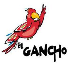 elgancho